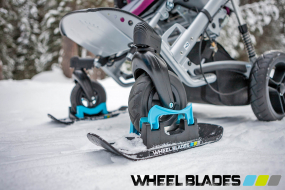 gallery/wheelblades_xl-9989